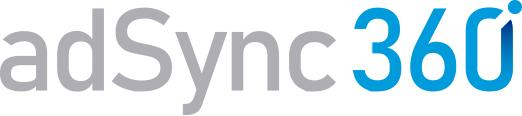 AdSync360